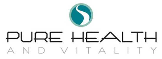 Chiropractic Lake Forest IL Pure Health & Vitality