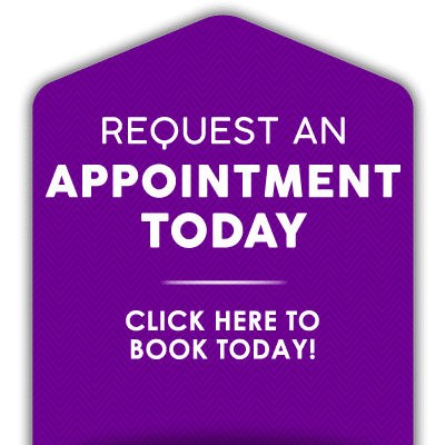 Request An Appointment at Pure Health & Vitality