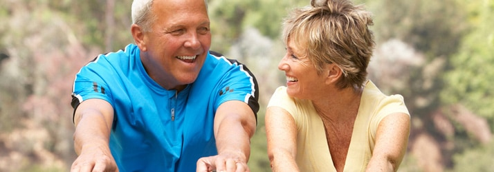 Applied Kinesiology in Lake Forest IL